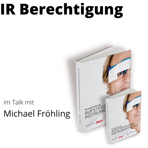 You are currently viewing IR Berechtigung (#15)